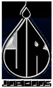 JR Joe Roos Logo.2
