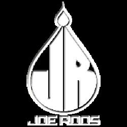 Joe Roos